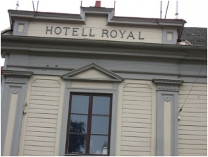 hotelroyal[1]