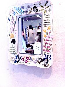 Sommarspegel